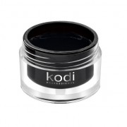 Kodi 1 Phase Gel (1 фаза гель) 14 мл