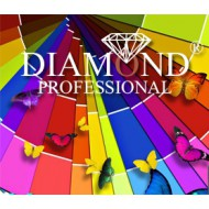 Гель лаки Diamond Professional (225)