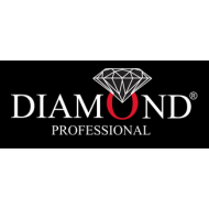 Гель лак Diamond Professional, 10 мл.
